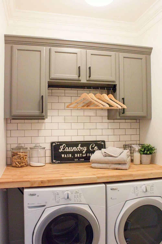 armhouse-style-laundry-room