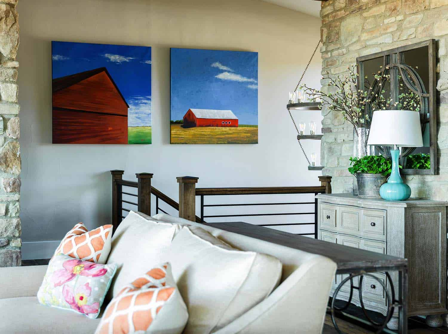 rustic-home-family-room