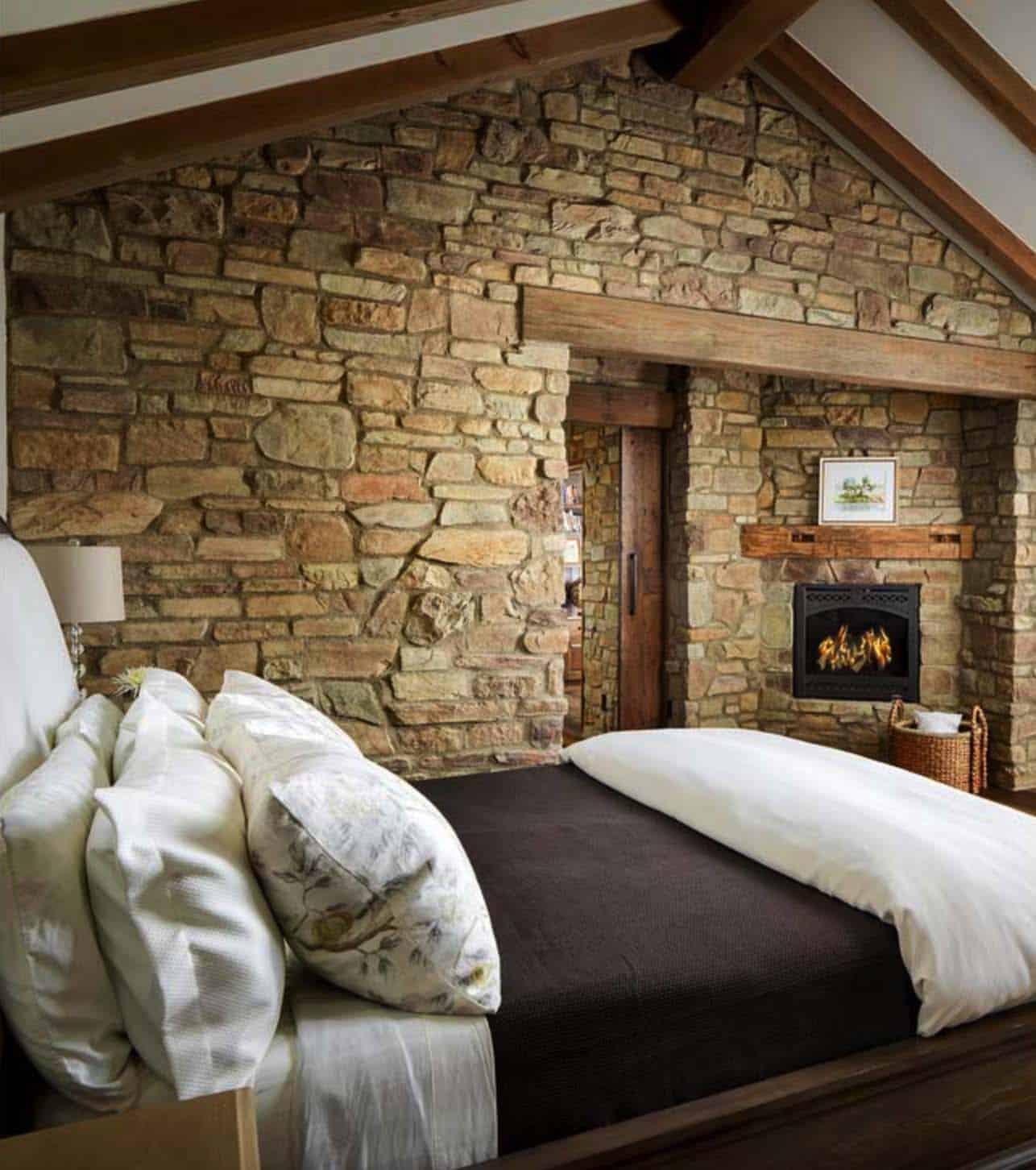 rustic-home-bedroom