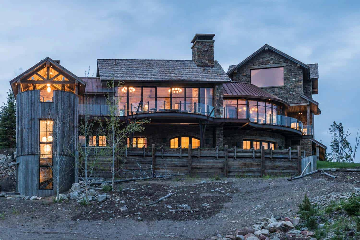 house-rustic-exterior