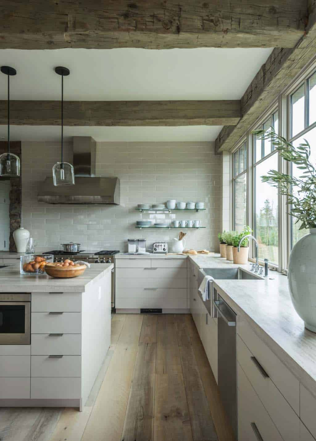 house-rustic-kitchen