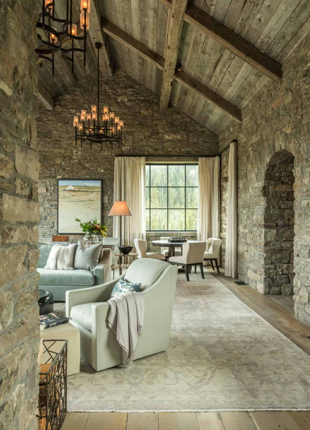 house-rustic-living-room
