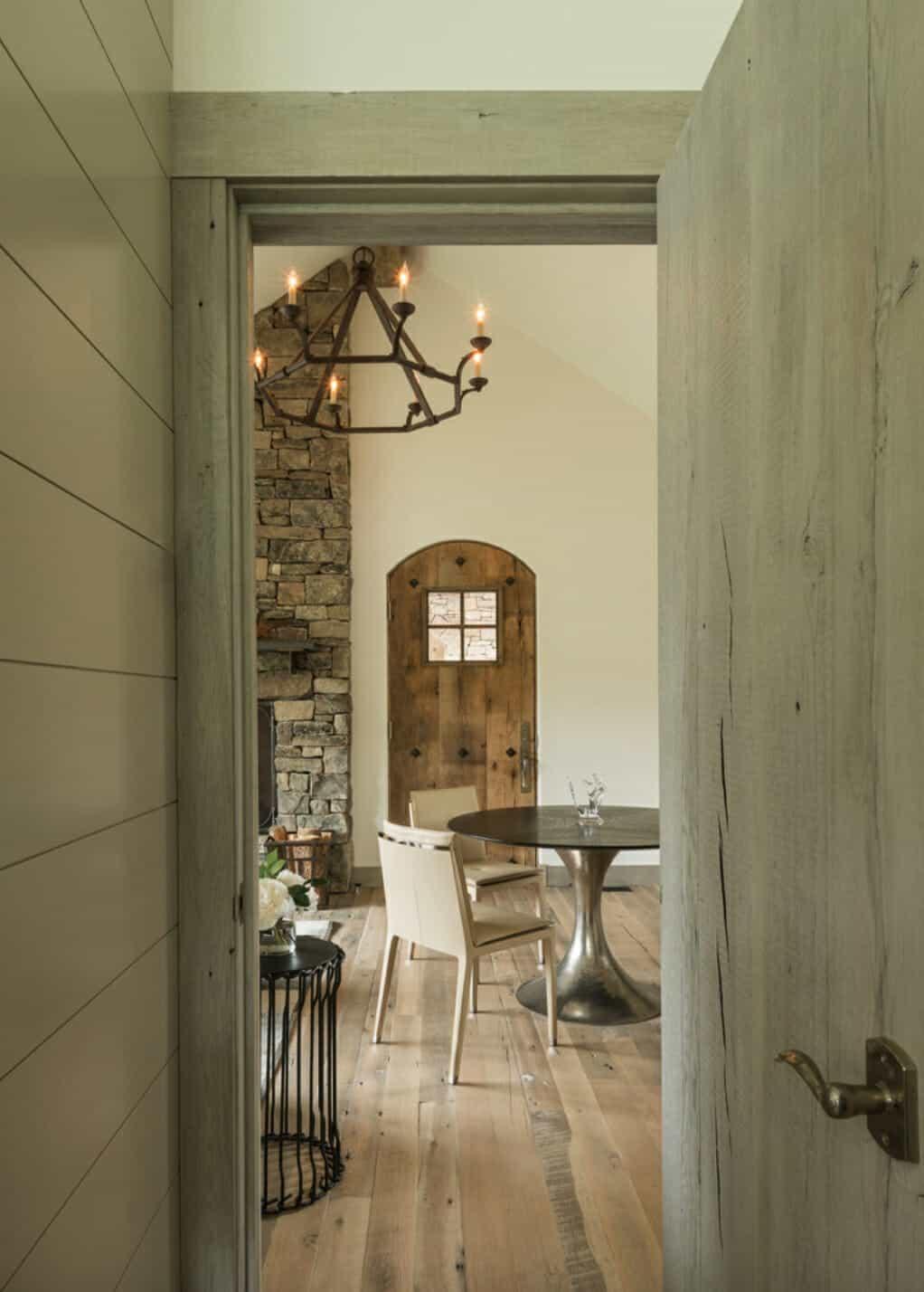 house-rustic-doorway