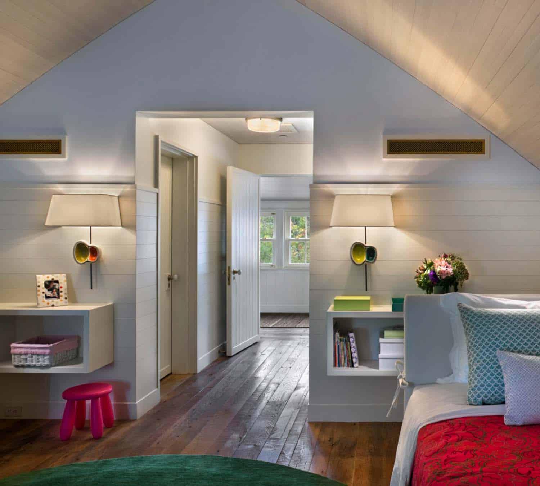 beach-style-girls-bedroom