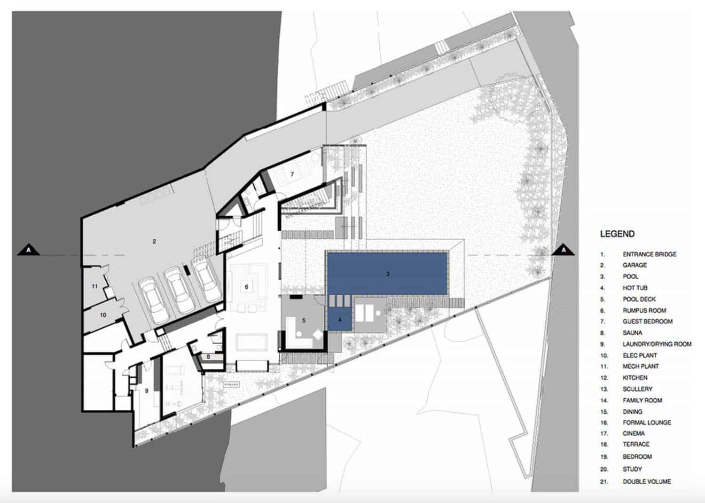 floor-plan-ground-level