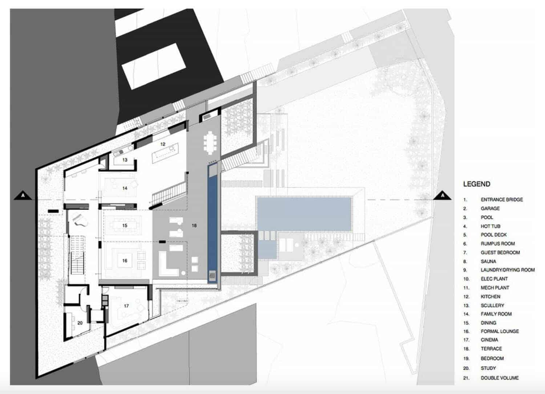 floor-plan-first-level
