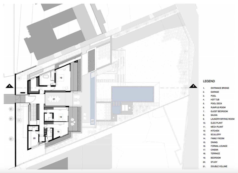 floor-plan-second-level
