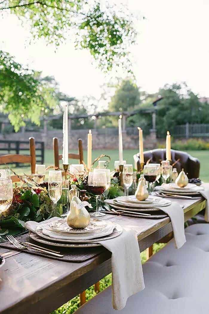 fall-decorated-table