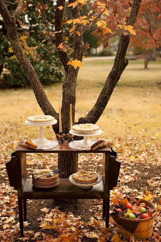 outdoor-dessert-table