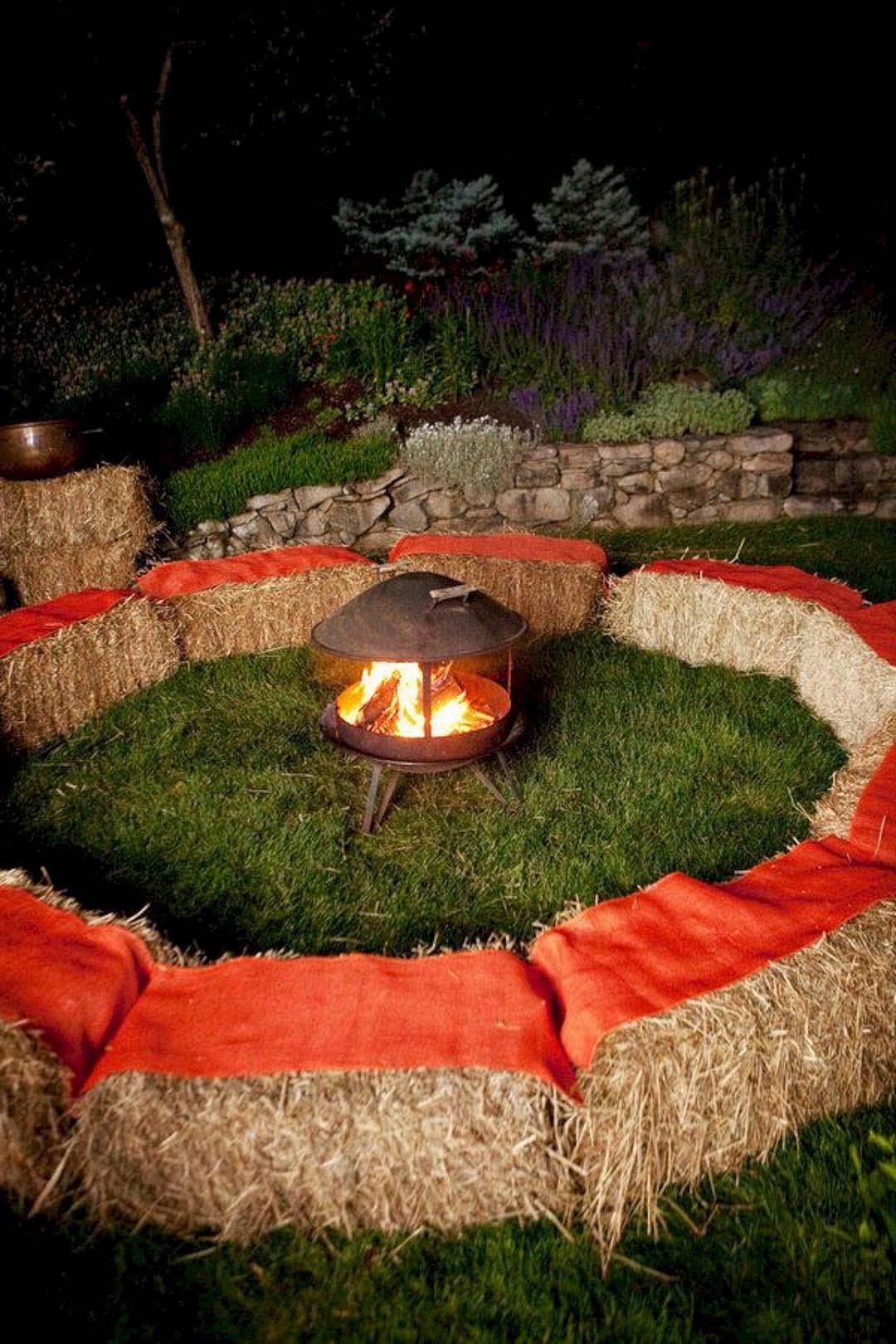 campfire-party