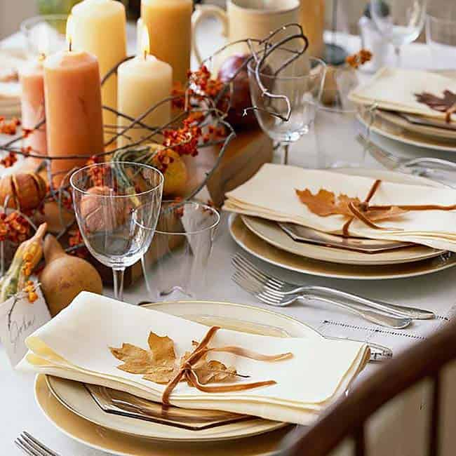 outdoor-fall-table-centerpiece