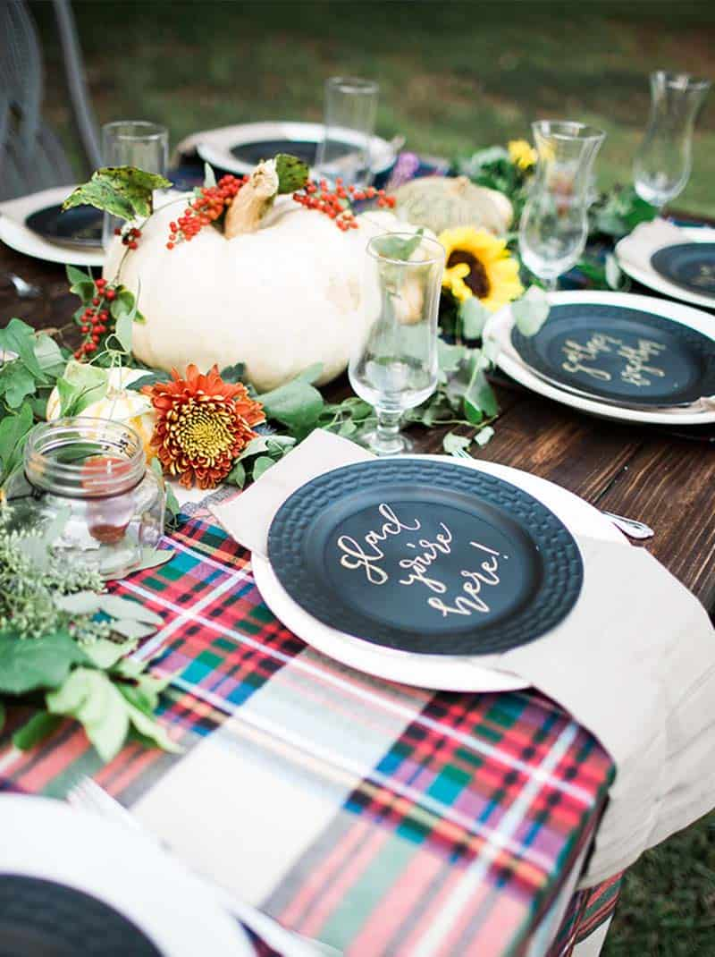 fall-decorated-backyard-table