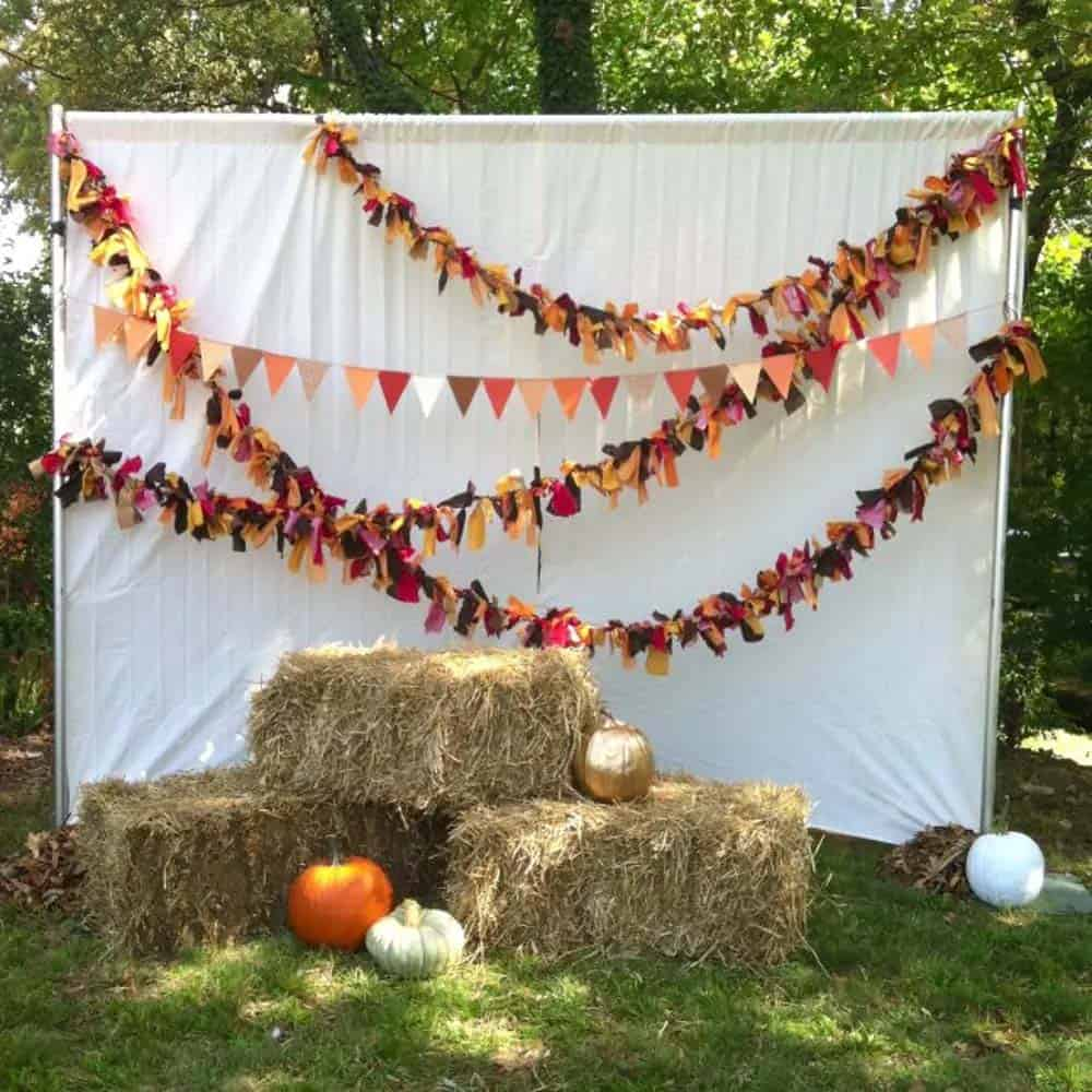 photo-booth-backdrop