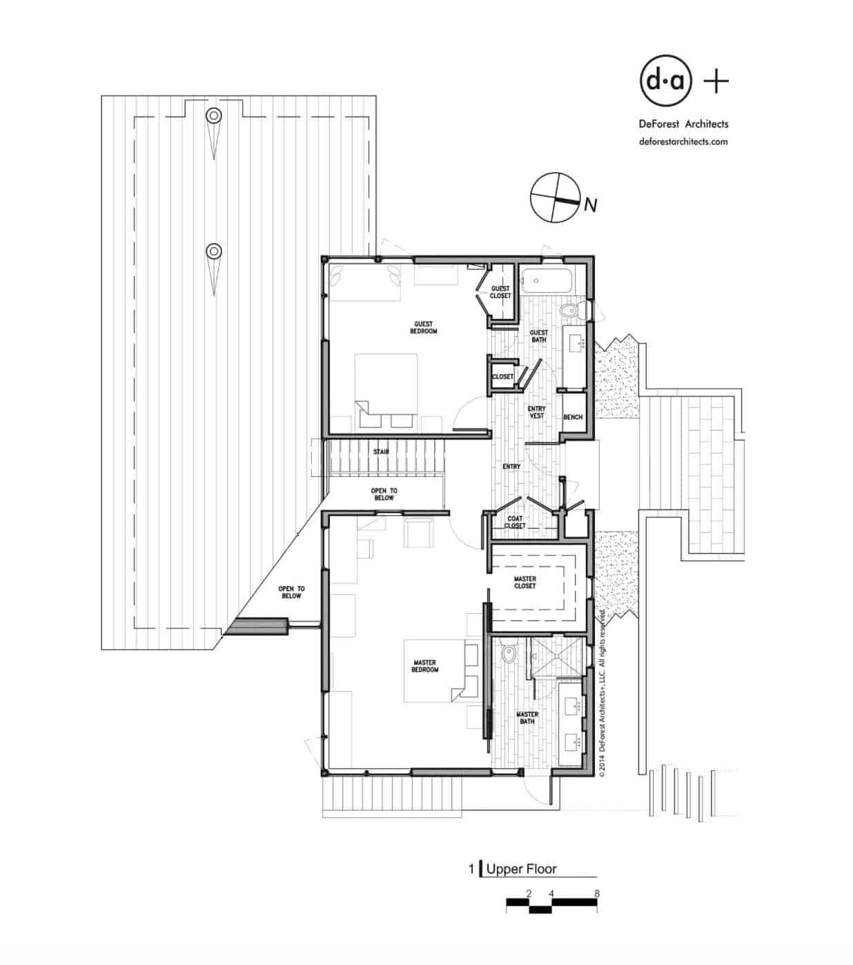 cabin-floor-plan