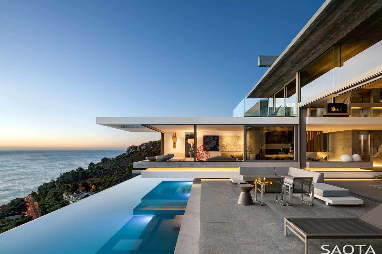 modern-home-swimming-pool