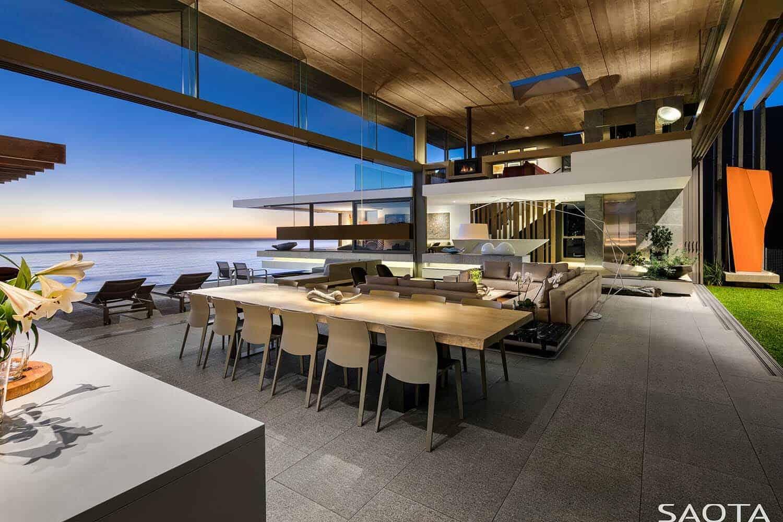 modern-home-dining-room