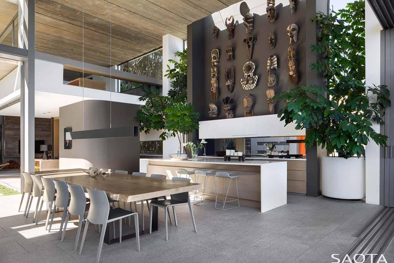 modern-home-kitchen