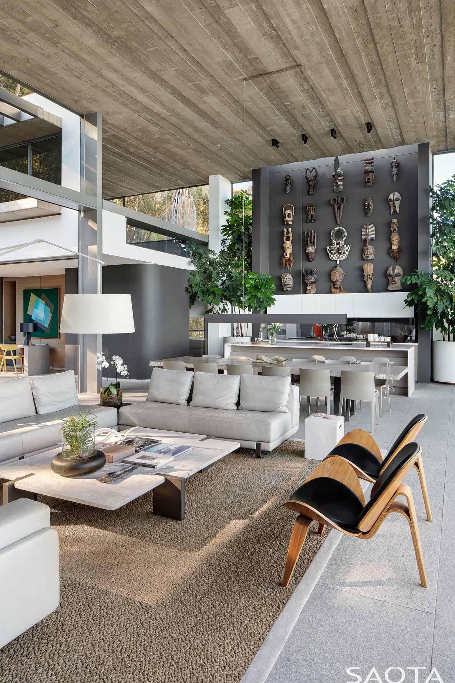 modern-home-living-room