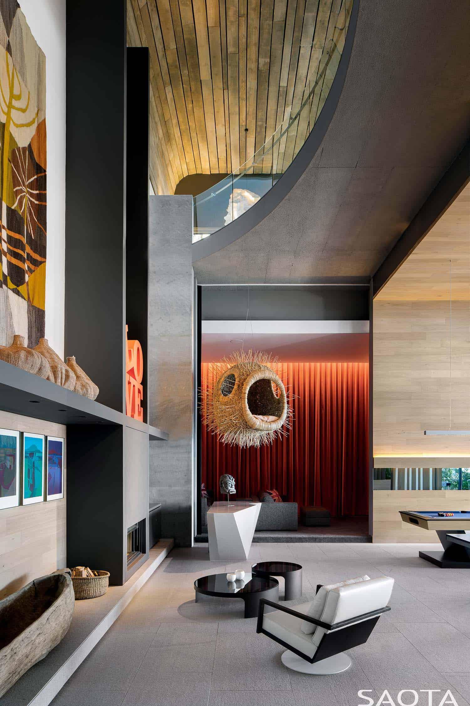 modern-home-games-room
