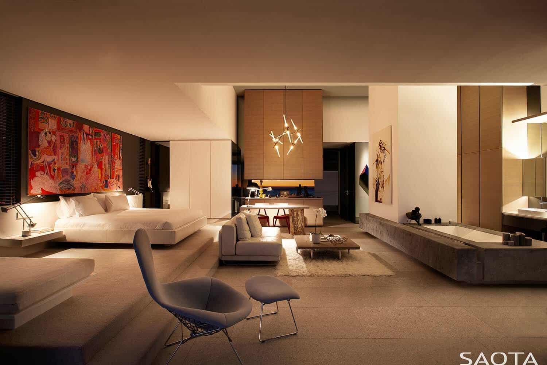 modern-home-bedroom