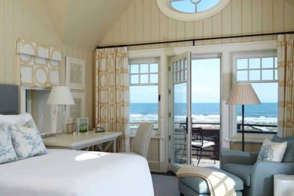 featured posts image for Exquisite seaside retreat nestled on Kiawah Island, South Carolina