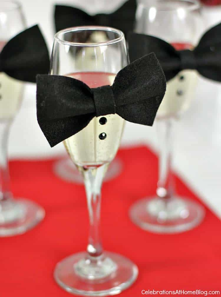 new-years-eve-party-decor-ideas