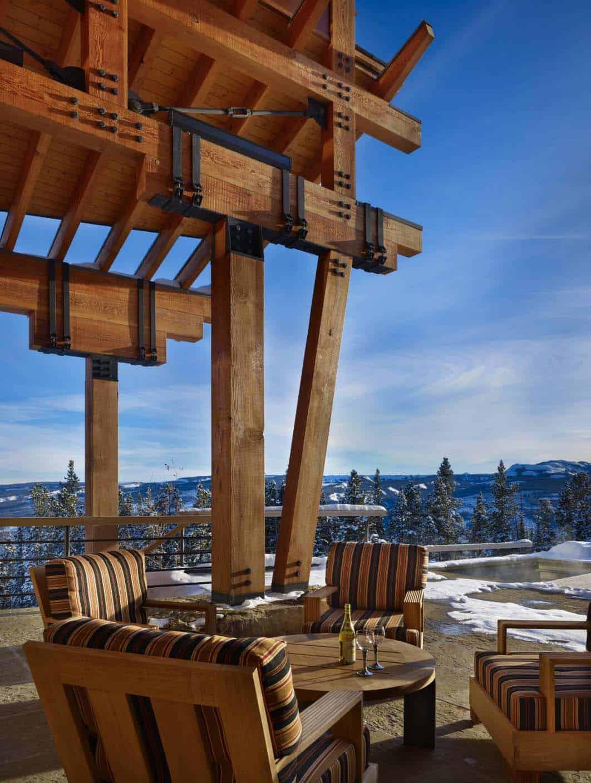 outdoor-room-rustic-patio