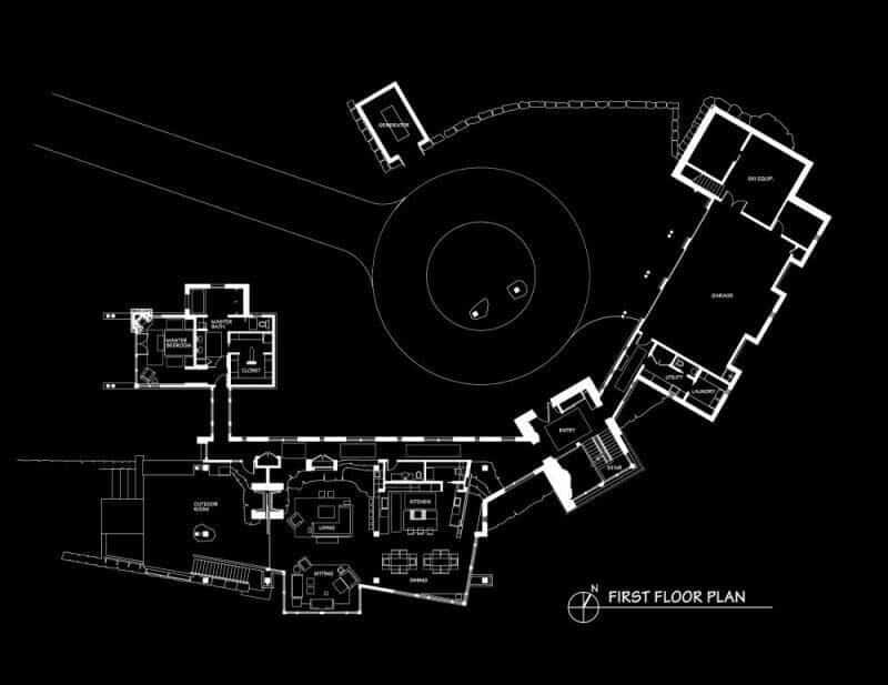 floor-plan-rustic-mountain-home-yellowstone-club