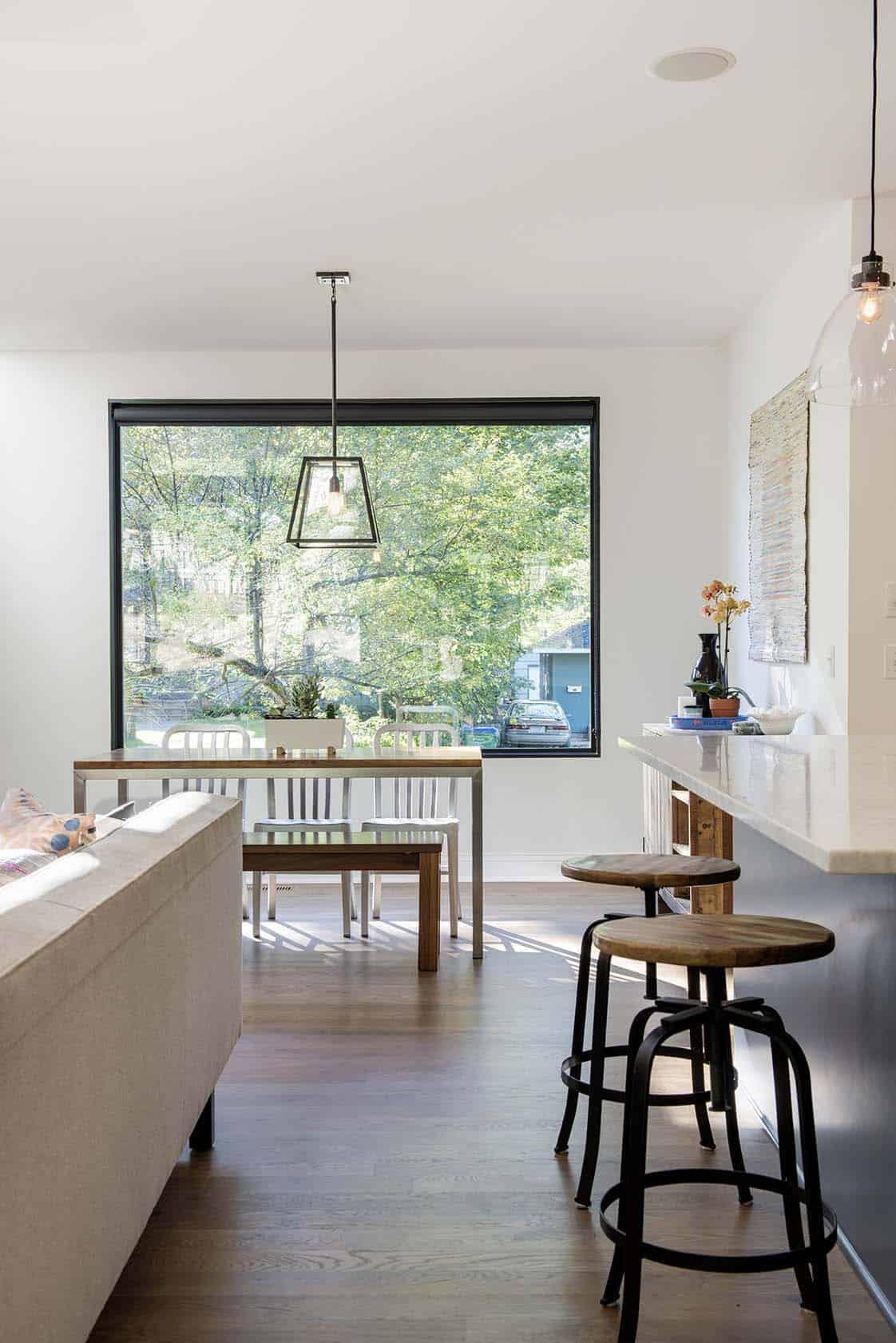 residence-modern-farmhouse-dining-room