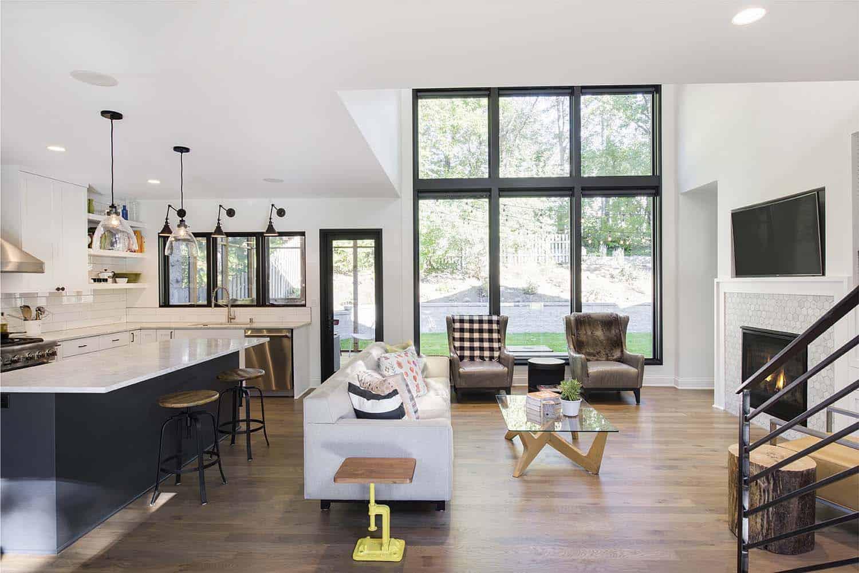residence-modern-farmhouse-living-room