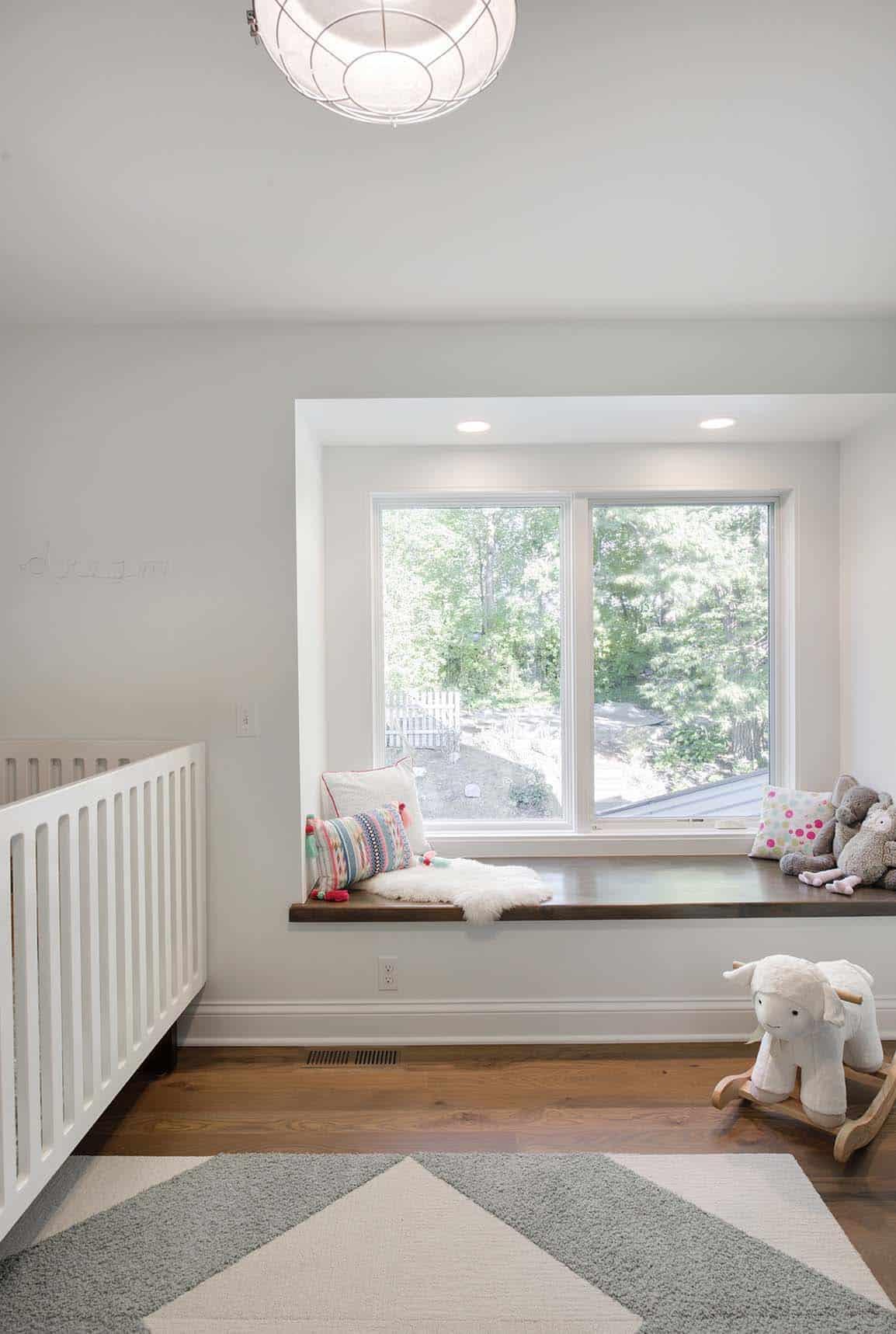residence-modern-farmhouse-nursery
