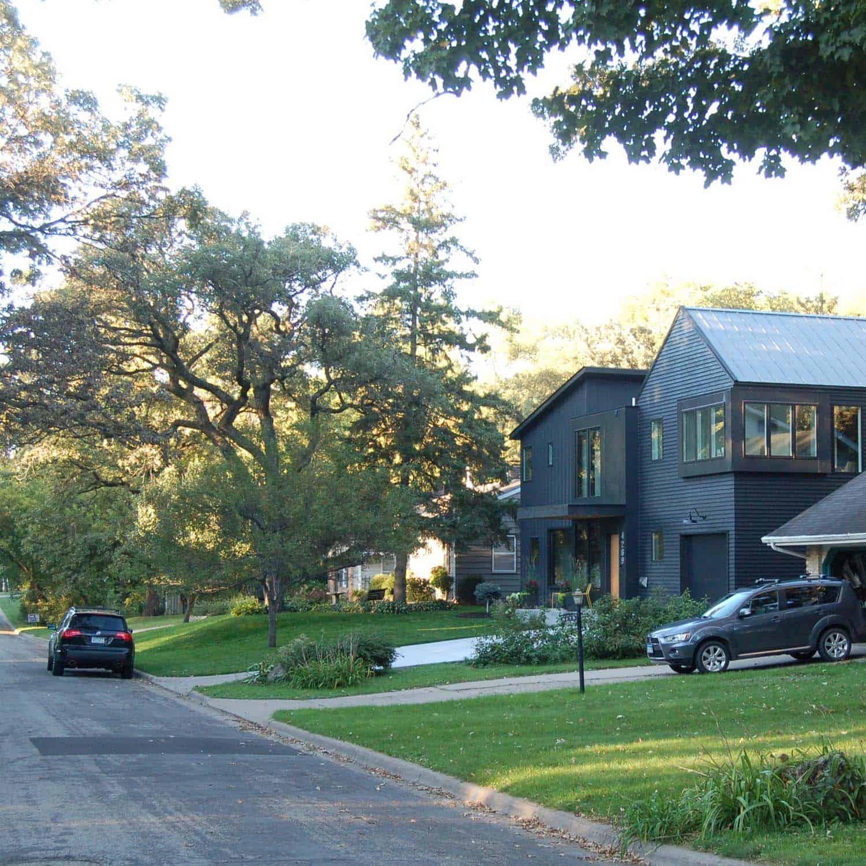 residence-modern-farmhouse-exterior