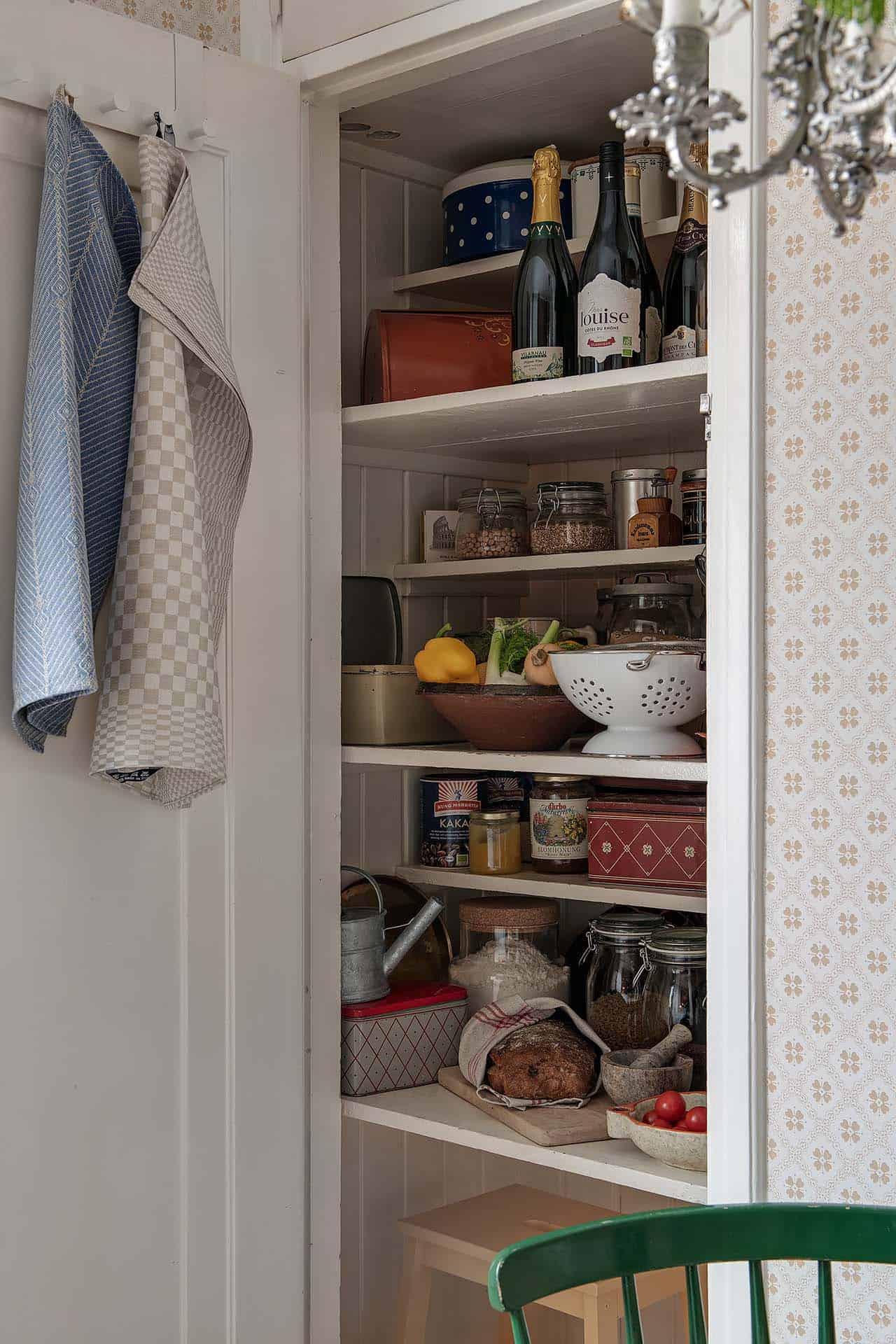 small-apartment-interior-scandinavian-kitchen-pantry