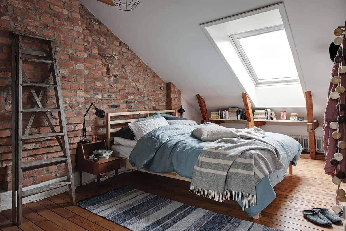 small-apartment-interior-scandinavian-bedroom
