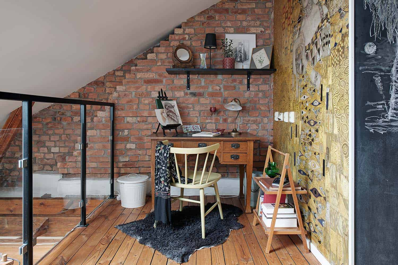 small-apartment-interior-scandinavian-office
