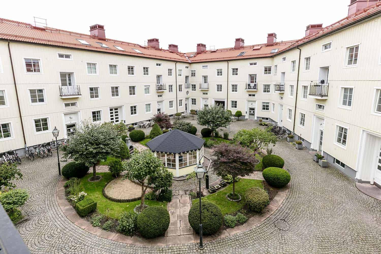 duplex-apartment-building-sweden