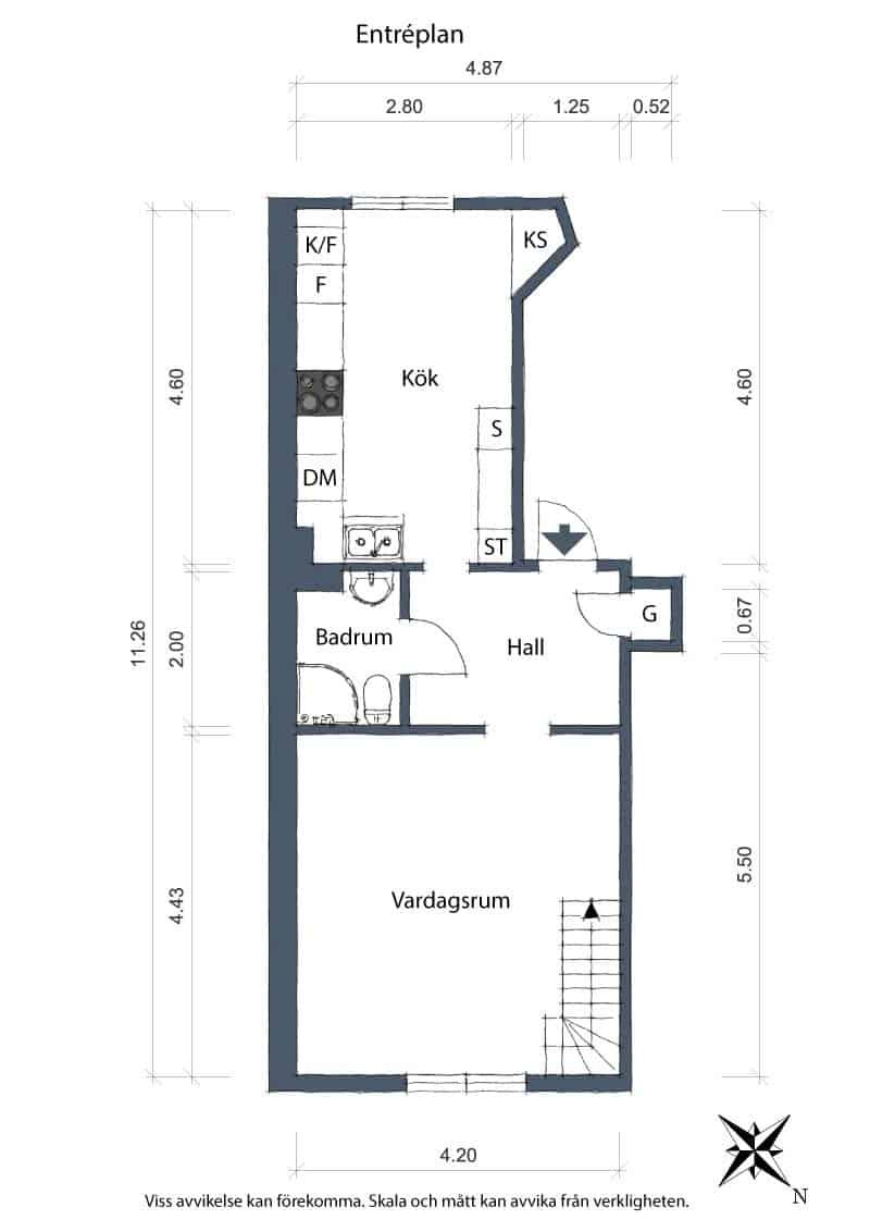 small-scandinavian-duplex-apartment-floor-plan-first
