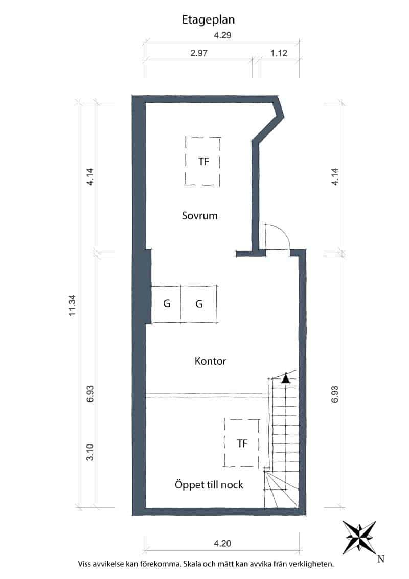 small-scandinavian-duplex-apartment-floor-plan-second
