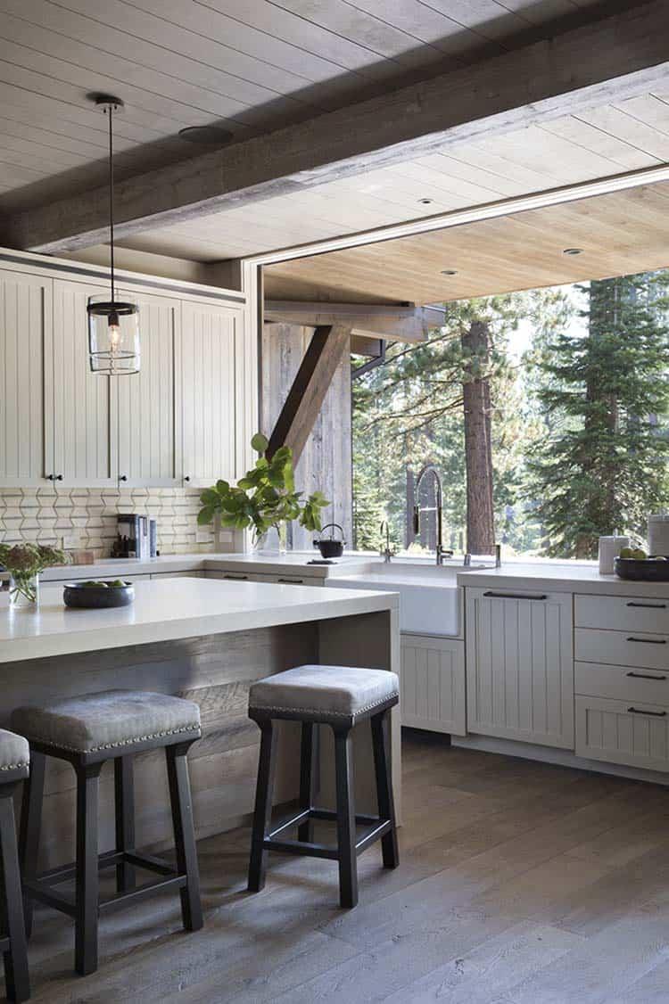 mountain-home-kitchen