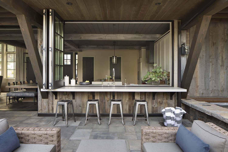 mountain-home-outdoor-kitchen