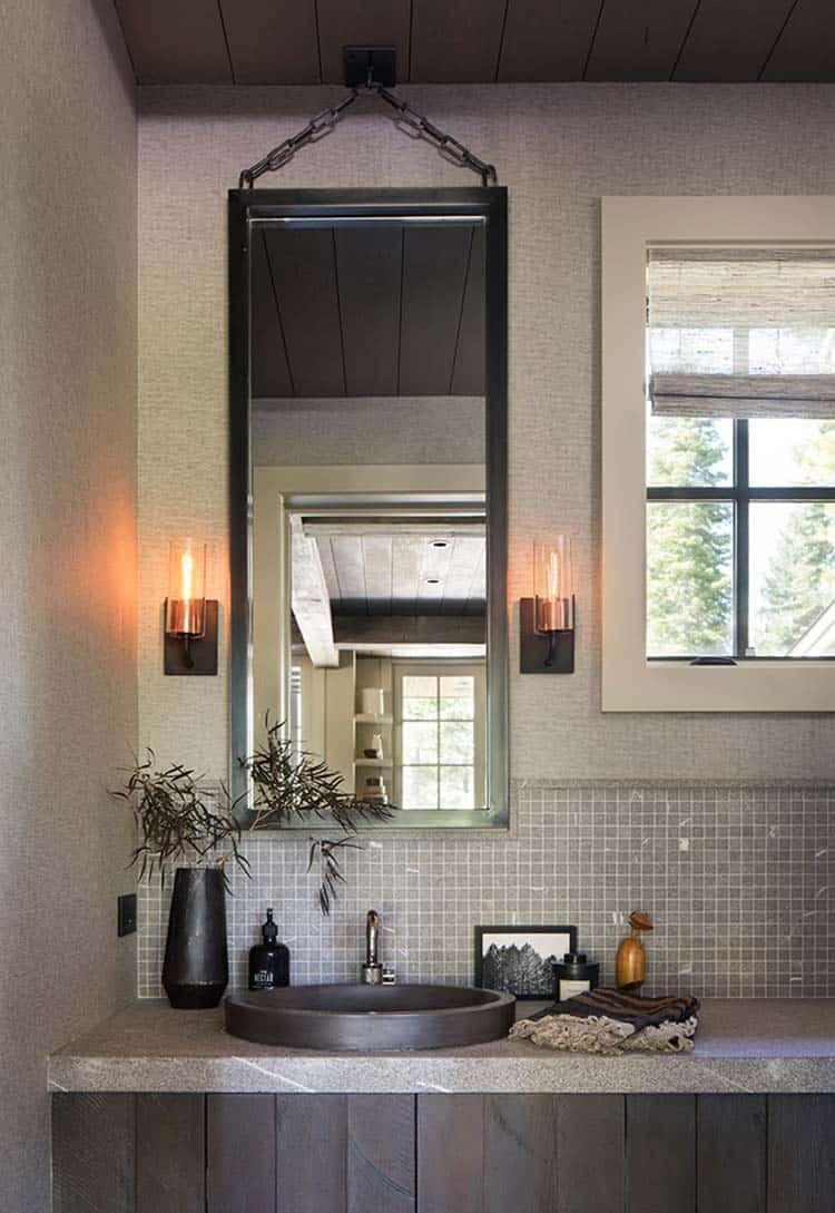 mountain-home-powder-bathroom