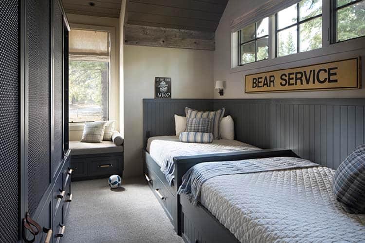 mountain-home-kids-bedroom