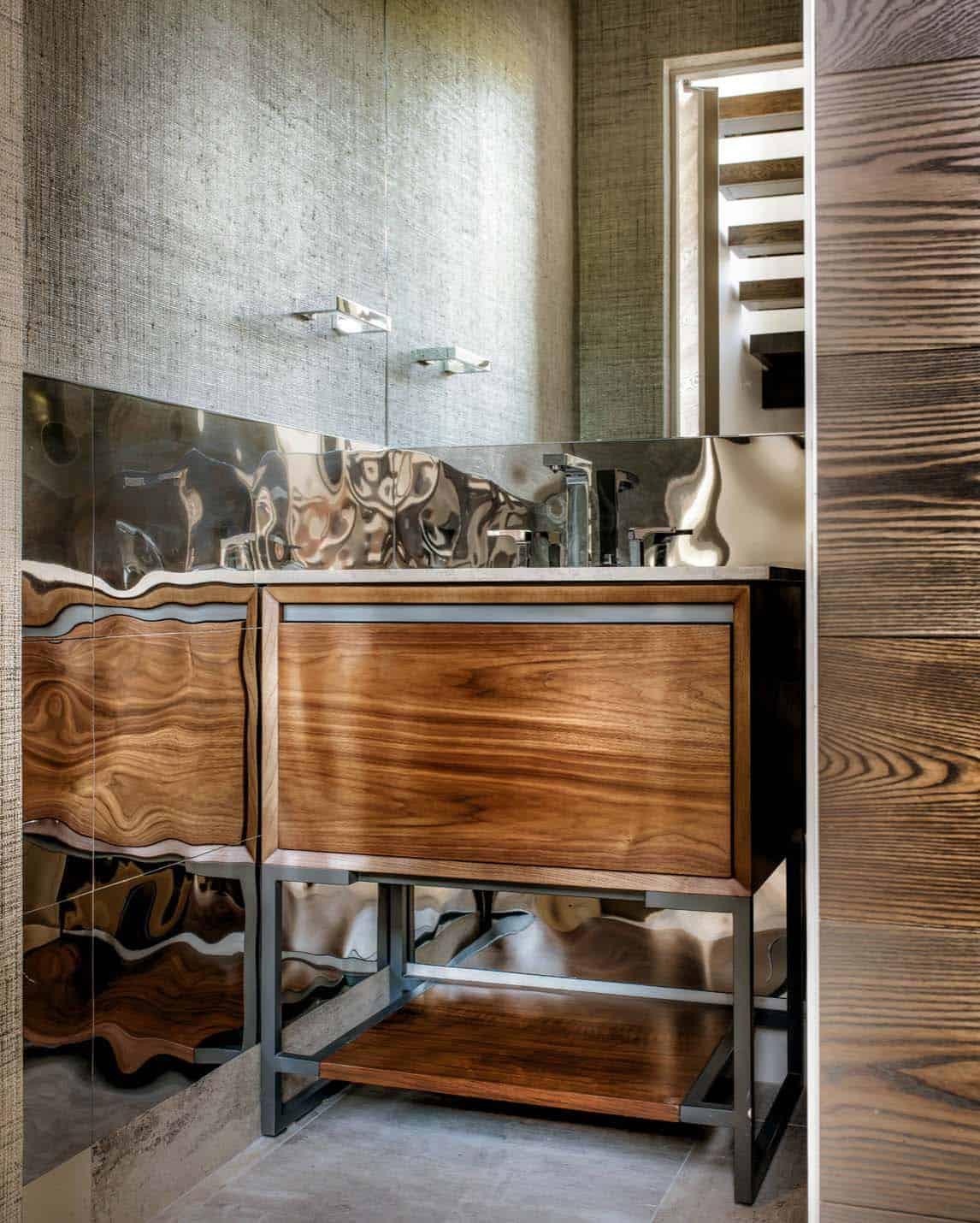 contemporary-home-powder-bathroom