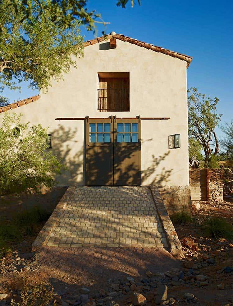mediterranean-house-exterior