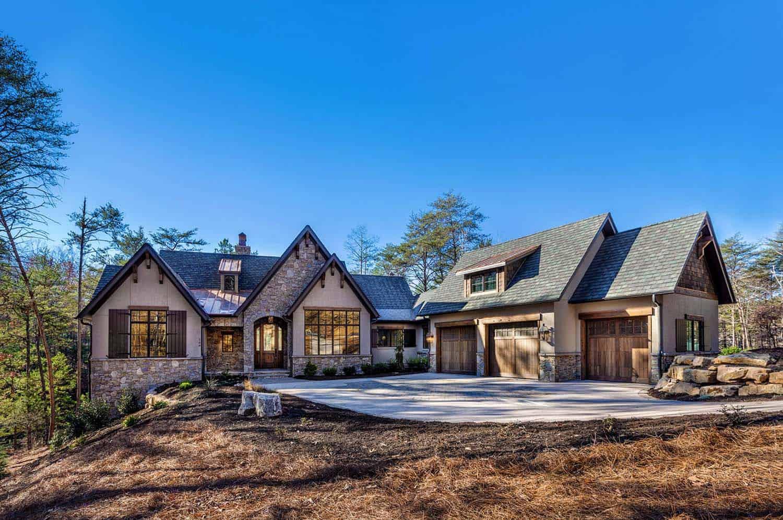 rustic-lakefront-retreat-exterior