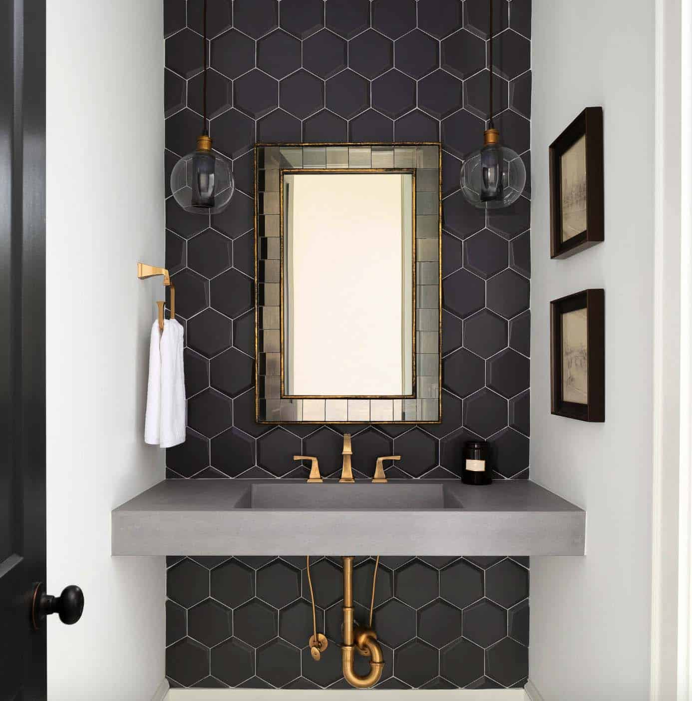 guest-bath-farmhouse-bathroom