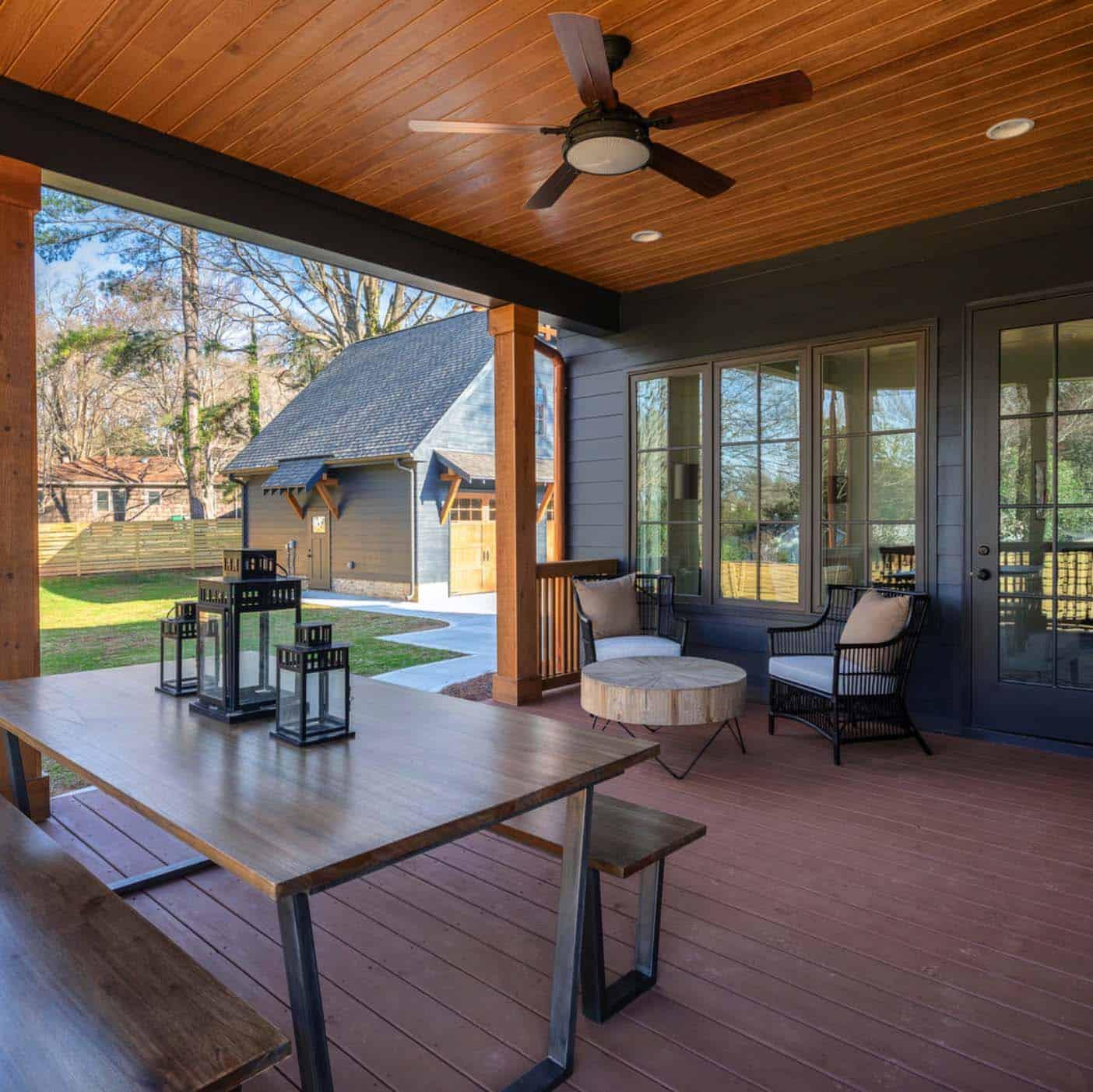 rear-porch-farmhouse-porch