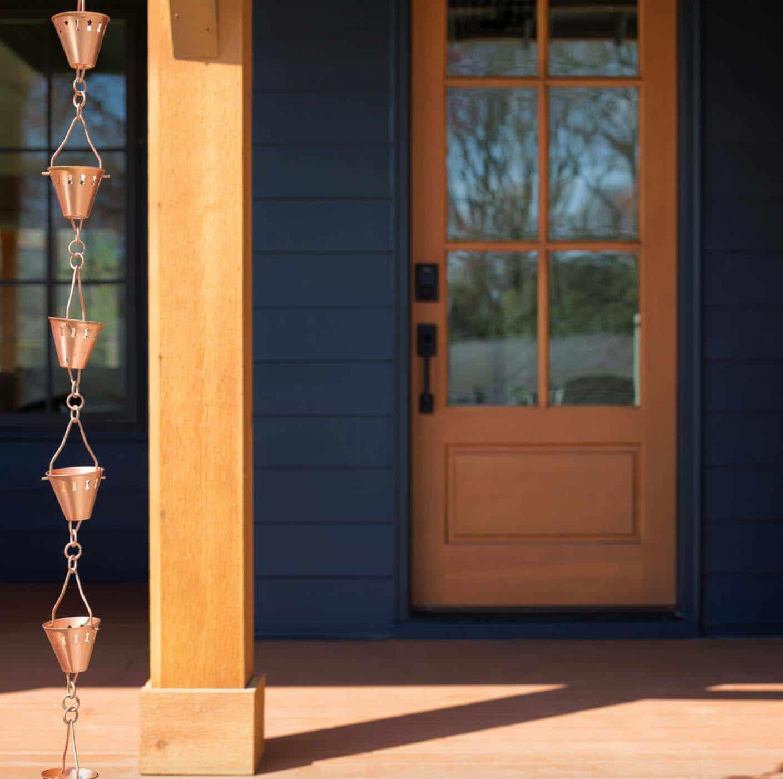 front-entry-close-up-farmhouse-exterior