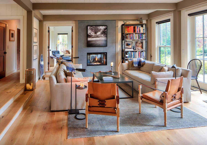 contemporary-barn-home-farmhouse-living-room