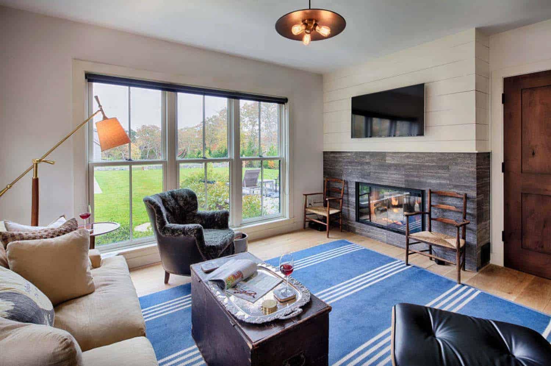 contemporary-barn-home-farmhouse-family-room
